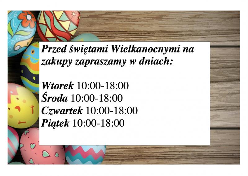 Zrzut-ekranu-2021-03-28-o-000151